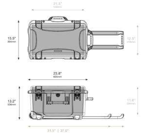 nanuk-938-dimensiones