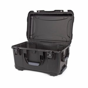Nanuk Color 938 Case Vacio